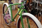 SURLY_1X1_GRN-PUR