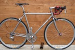 SURLY_pacer_07-11