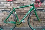 rasta_bike