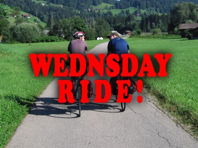 WEDNSDAYRIDE_ICON