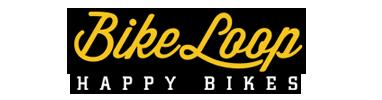 BIKELOOP WEB
