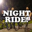 NIGHT_RIDE_ICON