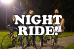NIGHT_RIDE_ICON