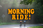 MORNINGRAID_ICON