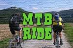 MTBRIDE_ICON