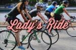 ladys_ride