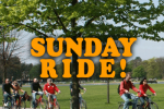 SUNDAY-RIDE02