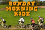 sunday_morning_ride