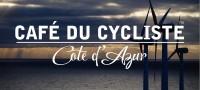 cafeducycliste_pre