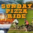 sunday_pizza_ride