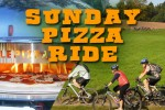 sunday_pizza_ride