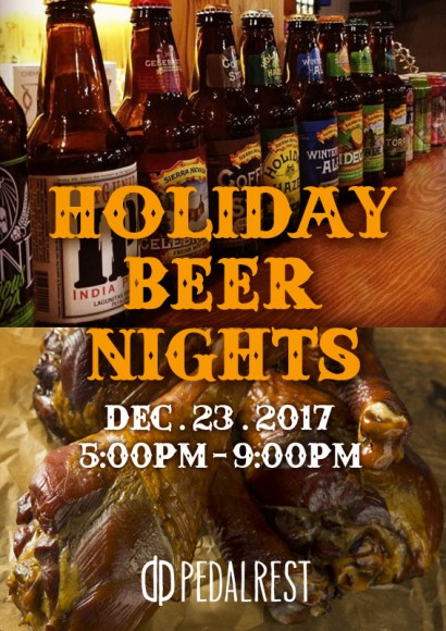 holidaybeernights2