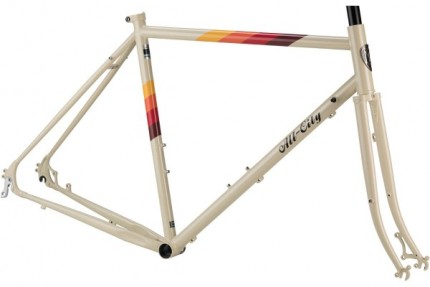 all-city-cycles-space-horse-frame-cream-FM0286-1500x1000