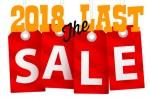 2018_lastsale-tags