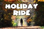 Holiday_ride