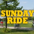 SUNDAY-RIDE_2019