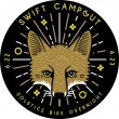 swift_campout2019