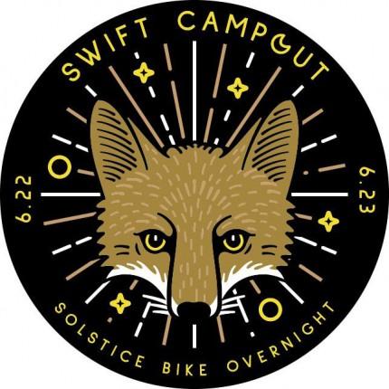swift_campout2019