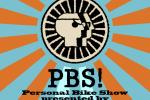 BikeLoop25thPBS_flyer[1]