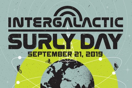 Intergalactic_Surly_Day_1500x1000