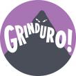 grinduro_japan