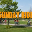 SUNDAY-RIDE