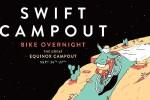 SW_CAMPOUT2020