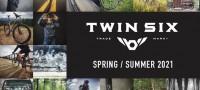 twinsix