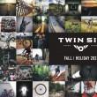 TWINSIX-FW