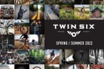 twinsix2022spring